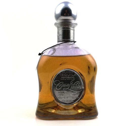 Casa Noble Reposado Tequila 40% vol. 0.70l