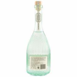 Lind & Lime Gin 44% vol. 0.70l