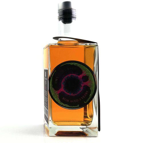 Unterthurner U3 Rum 42% vol. 0.70l