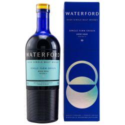 Waterford Hook Head: 1.1 Single Farm Origin
