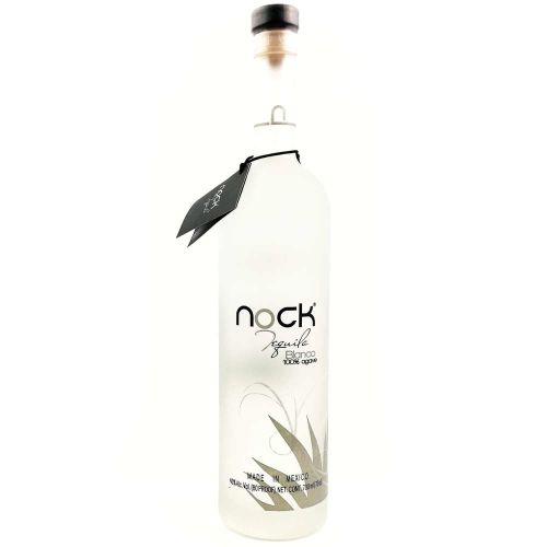 Nock Tequila Blanco 40% Vol. 0.70l