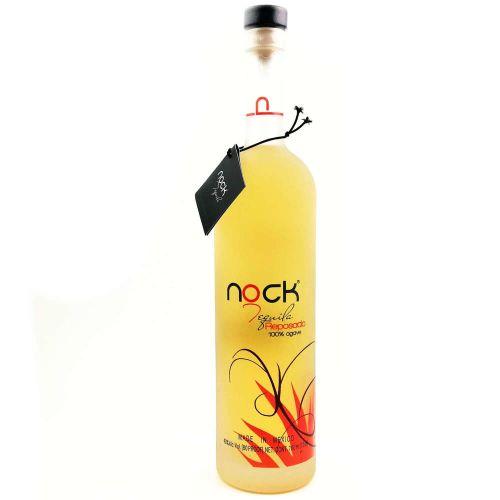 Nock Tequila Reposado 40% Vol. 0.70l