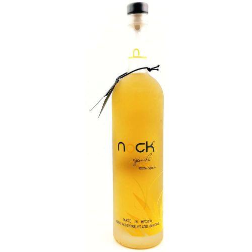 Nock Tequila Anejo 40% 0.70l