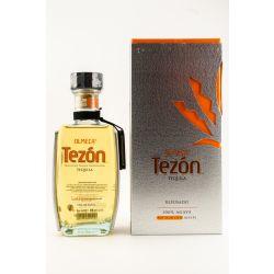 Olmeca Tezon Tequila Reposado 38% vol. 0.70l