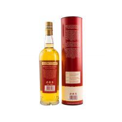 Glencadam 14 YO Reserve de Cognac 46% 0.70l