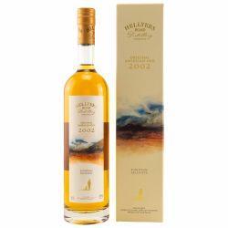 Hellyers Road 2002 - 18 YO Cask #2332.01 Whisky 60,6% vol. 0.70l