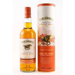 Tyrconnell 10 Jahre Madeira Cask Finish 46% Vol. 0.70l