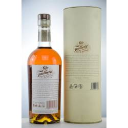 The Feathery Blended Malt Whisky 40% vol. 0,70l
