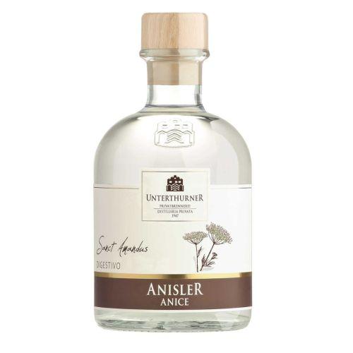 Unterthurner Anisler 6er Paket (6 x 0,70l)