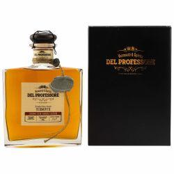 Vermouth Del Professore Caroni Rum Cask Finish (1 x 500ml)