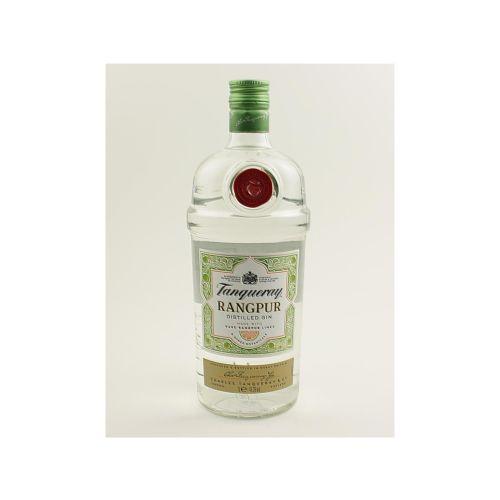 Tanqueray Rangpur Gin 1,0 Liter 41,3%