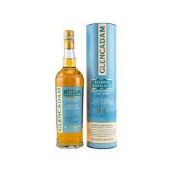 Glencadam Reserva Andalucia Whisky 0,70l 46%