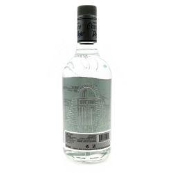 Casco Viejo Silver -Tequila 0,70l 38%