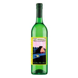 Del Maguey San Jose Rio Minas Mezcal 50% vol. 0.70l