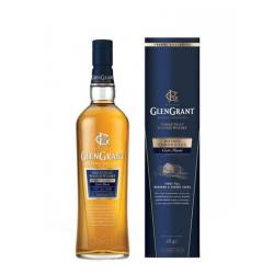 Glen Grant Rothes Chronicles Cask Haven (46% vol. 1 Liter)