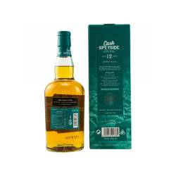 A.D. Rattray Cask Speyside 12 Jahre Whisky 46% 0,70l