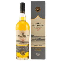 Finlaggan Eilean Mor Islay Whisky 46% vol. 70cl