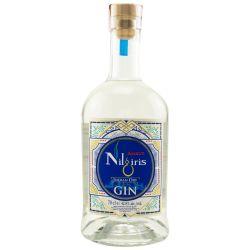 Amrut Nilgiris Indian Dry Gin 42,8% vol. 0,70l