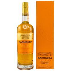 Karukera Rhum Vieux Agricole 42% vol. 0,70l