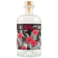 Aloha Gin 47% vol. 0,50l