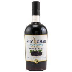 Kilchoman Bramble Liqueur - Likör 19% vol. 0,50l