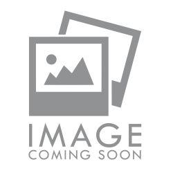Neisson LEsprit Rhum Agricole Blanc 70% vol. 0.70l