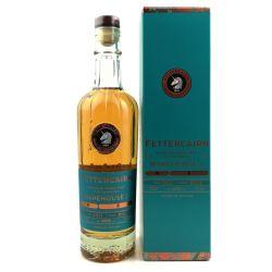 Fettercairn Warehouse 2 Batch 2 Whisky 48,5% vol. 0,70l