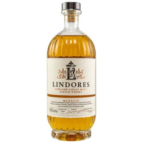 lindores-single-malt-whisky-1494