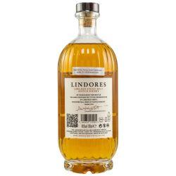 Lindores 1494 Single Malt Whisky 46% vol. 0.70l