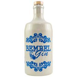 Bembel Gin 43% vol. 0.50l