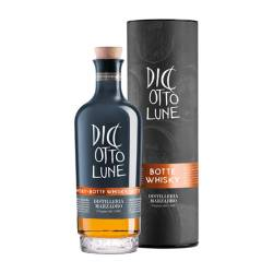 Marzadro Grappa Diciotto Lune Riserva Botte Whisky