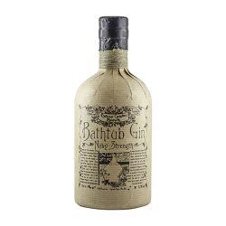 Ableforth's Bathtub Navy Strength Gin