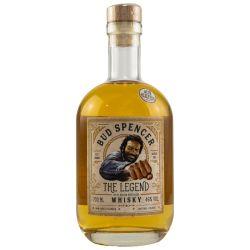 St. Kilian Bud Spencer The Legend Batch 2
