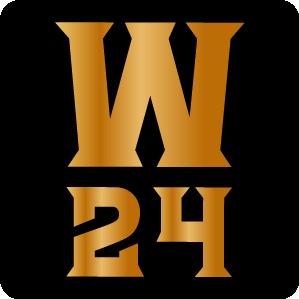 whiskyonline24.de favicon